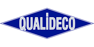 certification_qualideco