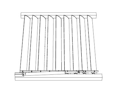 schema_brise_soleil_orientable_horizontal_ref_AS70x15