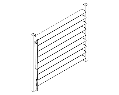 schema_brise_soleil_orientable_vertical_ref_AS100x23
