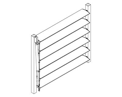 schema_brise_soleil_orientable_vertical_ref_AS160x31