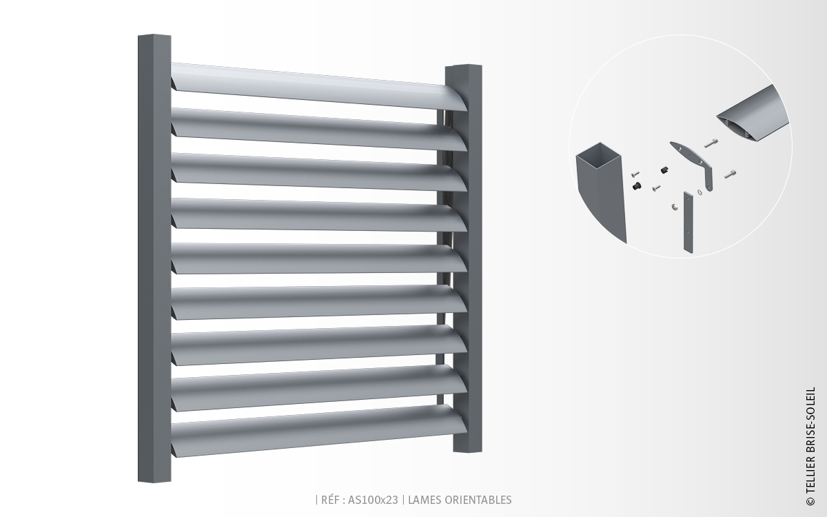 brise_soleil_orientable_vertical_ref_AS100x23